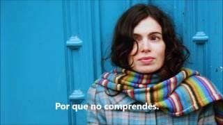 Yael Naim - New soul (Subtitulada al Español)