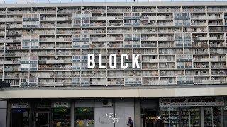 "Download Lagu ""Block"" - Hard French Trap Beat | Free Rap Hip Hop Instrumental Music 2018 | Spectra #Instrumentals Gratis STAFABAND"