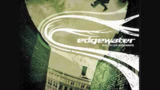 Watch Edgewater Inhale video