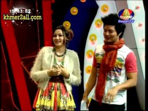 Show 16-09-2012