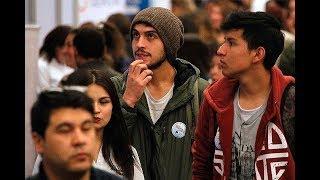 #DebateLT   Estatuto laboral para jóvenes