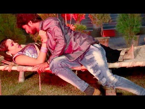 नया भोजपुरी का जबरदस्त गाना - हिलेदS खटिया - Hile Da Khatiya - Chhotu Bharadwaj - Bhojpuri Hit Songs thumbnail