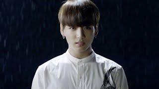 Rain in the spring time - Jungkook X Eunha FMV ( sad ending ) MP3