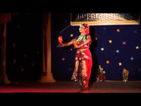 Jyoti Kalash Chhalke - Naadbramha