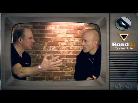 Levi Leipheimer - Changing Teams, Johan Bruyneel & A Changing Sport