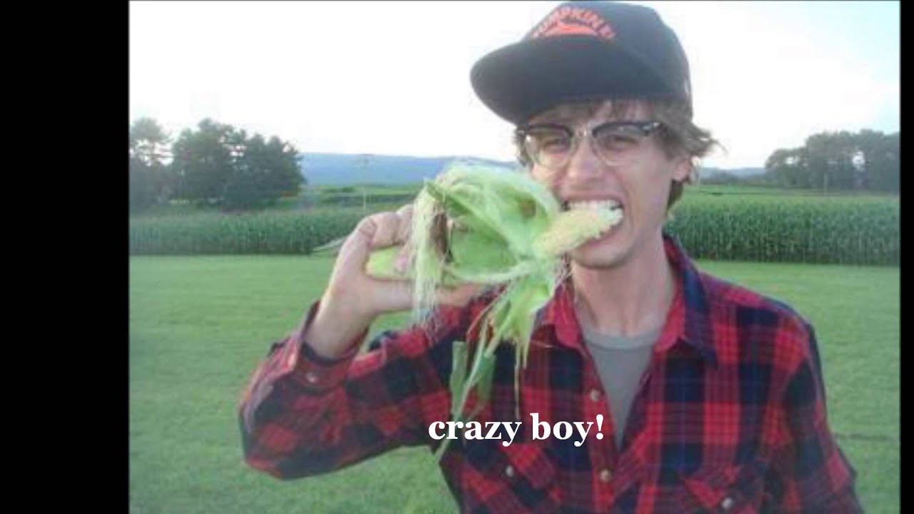 Happy Gray Happy Birthday to Matthew Gray