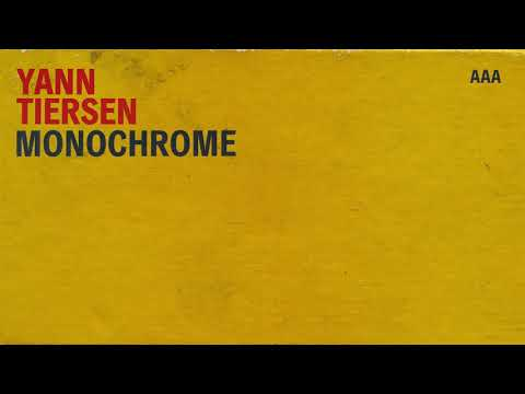 Download  Yann Tiersen - Monochrome feat. Gruff Rhys Gratis, download lagu terbaru