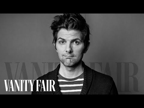 Adam Scott Saw the Bulldozed Parks and Rec Set and It Was