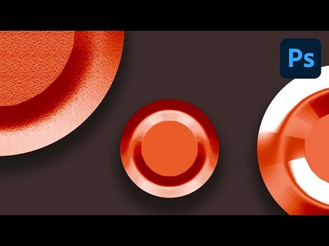 The Comprehensive Guide to Bevel and Emboss in Photoshop