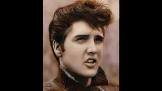 Watch Elvis Presley I