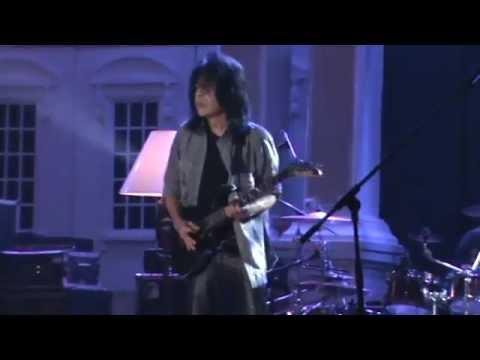 Gitar Solo - Ian Antono