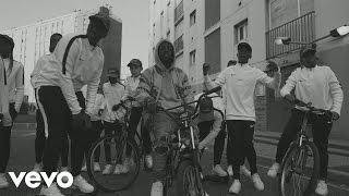 Clip La mélodie des quartiers pauvres - Jok'air