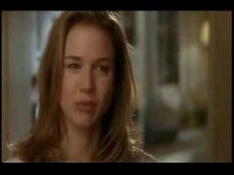 Jerry Maguire - You ha...