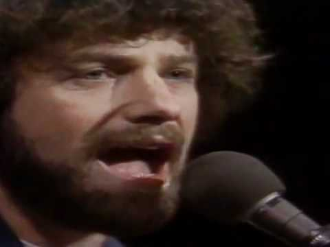 Keith Green - The Battle Is Already Won