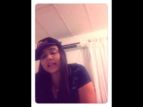 TRAVESURAS - NICKY JAM ( COVER DEL PREVIEW ) #LIKE