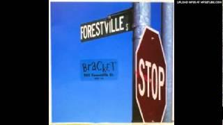 Watch Bracket Stalking Stuffer video