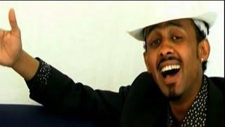 Eritrea - Eseyas Debesay - Temaad Fiqri / ተማዓድ ፍቕሪ  - New Eritrean Music 2015