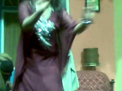 Bismillah Karan(uploaded)   Mian Irfan video