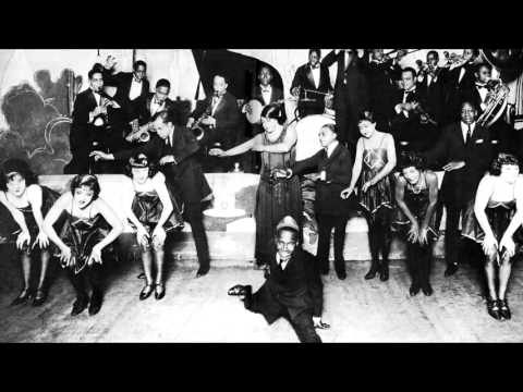 1930's Music Selection Vol  1