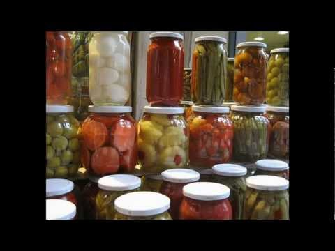 Fermentation, Simplified
