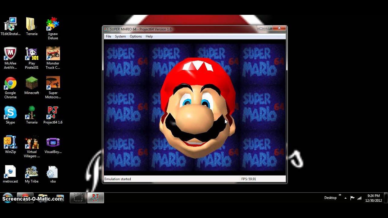 Image Result For V Games Downloada
