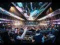 Tomorrowland Belgium 2017 | M 22