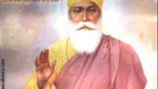 download lagu Jo Mange Thakur Apne Te - Surjan Singh gratis