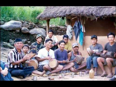 Nepal Pictures - Trekking, Researching, Volunteering