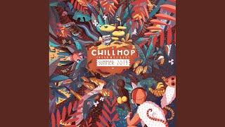 Download Lagu Driftwood (Original Mix) Gratis Mp3 Pedia