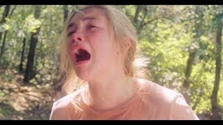 Midsommar - The WORST Movie I've Seen All Year