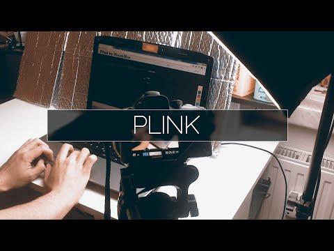 Plink (Music Game) Session
