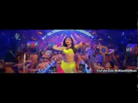 Halkat Jawani    Official New Item Song   Heroine 2012) Ft' Kareena Kapoor   Hd 1080p   You video