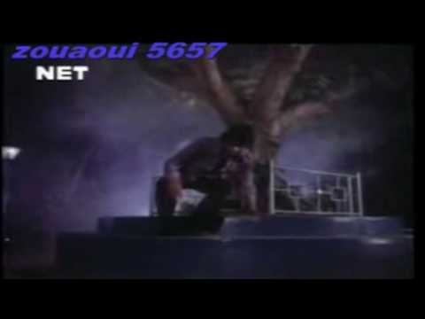Film Swarag Narak.song aag hai lagi hui singer Mohd Rafi star...
