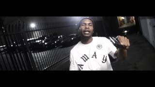 J Stone - Where Ya Homies Is (official music video)