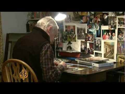 Study sheds new light on Alzheimer