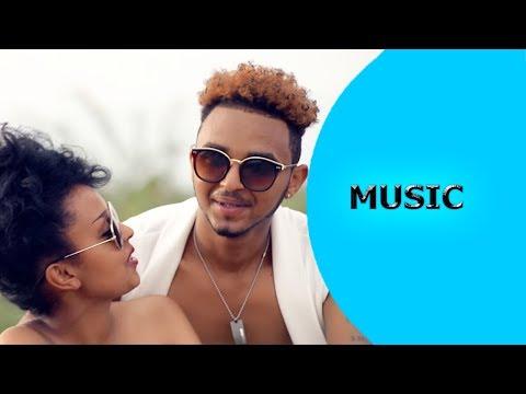 Ella TV - Abraham Alem ( Abi ) - Hieru | ሄሩ - New Eritrean Music 2017 - Ella Records