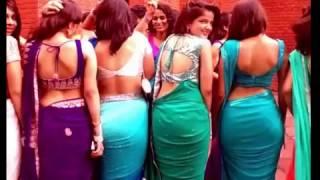 ছেলেরা  মেয়ে পছন্দ করে  পাছা দেখে কিন্তু কেন health tips bangla 360
