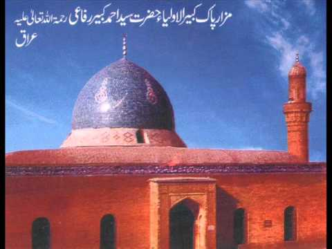 Ye Nazar Mere Peer Ki, 30-04-2011.wmv video