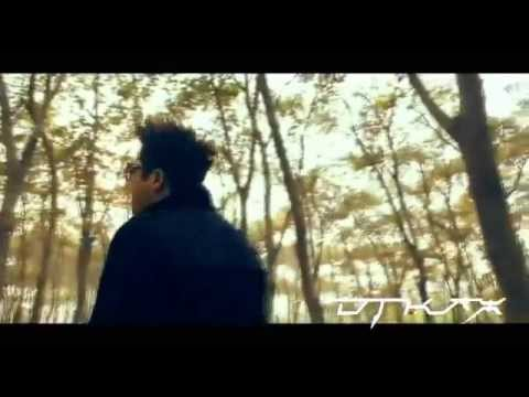 Falak Ijazat - DJ KaX RemiX HD.MP4