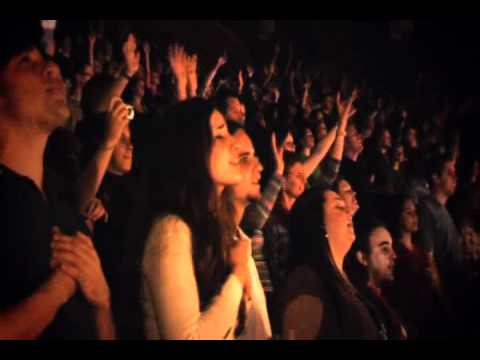 Hillsong London - You are here Music Videos
