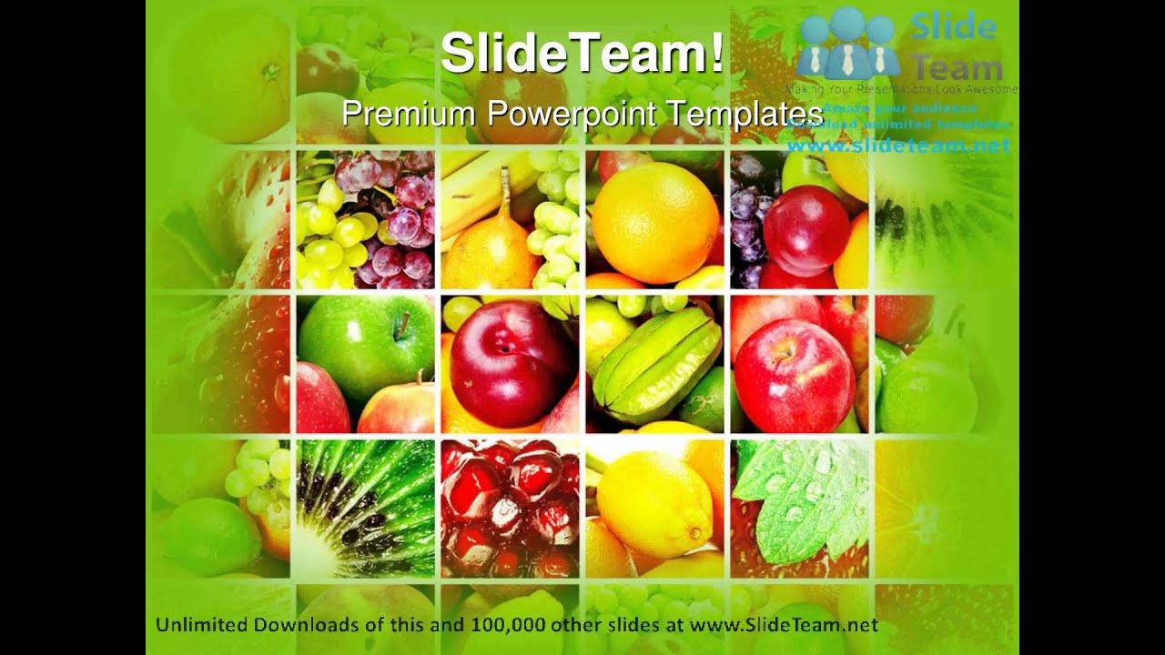 Organic vegetable farm business plan template