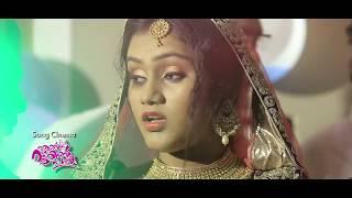 download lagu ഇവളുടെ കണ്ണീരിനു കാരണം ആര് കാമുകമോ കൂട്ടുകാരനോ  Saleem Kodathoor gratis