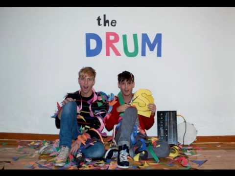 The Drums - Forever & Ever Amen