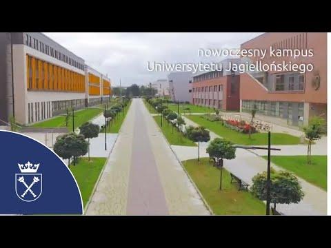 1 Minuta O Uniwersytecie Jagiellońskim W Krakowie