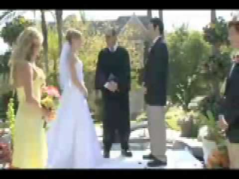 TOP 5 WEDDING Fails!!!!!!