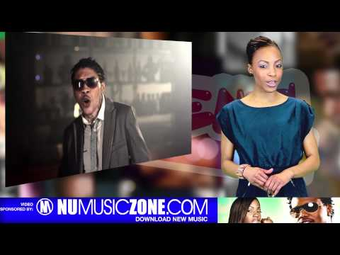 Accent TV - Vybz Kartel Denied Bail Again