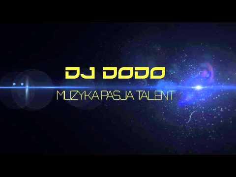 Karmin - Hello (dance Mode Remix) video