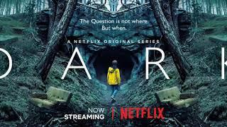 Ben Frost | DARK Netflix Series Soundtrack