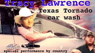 Download Lagu PRANK CALL on Luke Combs by Tracy Lawrence & Walker McGuire Gratis STAFABAND