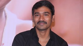 Dhanush clarifies on Sivakarthikeyan issue | Galatta Tamil